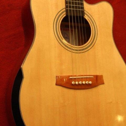 guitar-acoustic-hd300v