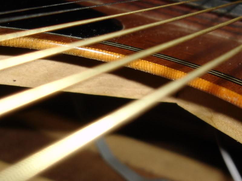huong dan mua dan guitar cho nguoi moi tap choi (2)