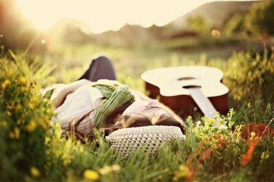 guitar-pic-14