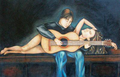 sua dan guitar mien phi hcm