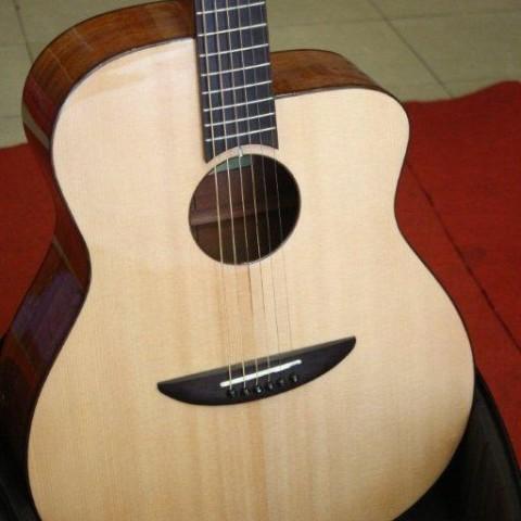 guitar-baden-a-style