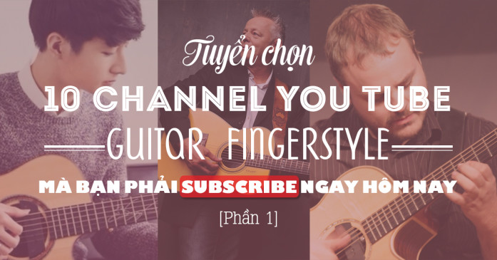 channel-fingerstyle-hay