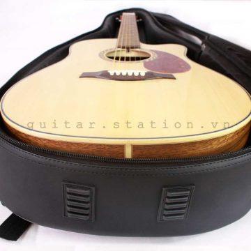 bao-guitar-SM-6