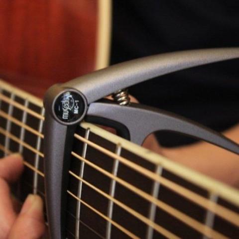 capo-guitar-musedo