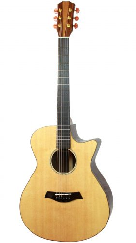 guitar-acoustic-CA-60-top-vertical