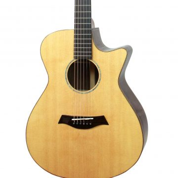 guitar-acoustic-CA-60-top-vertical-thumb