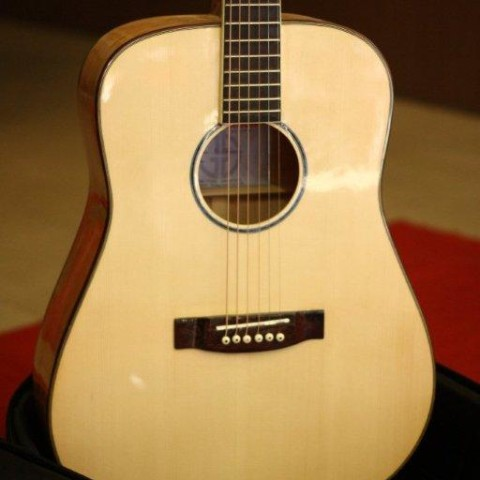 guitar-acoustic-CC200