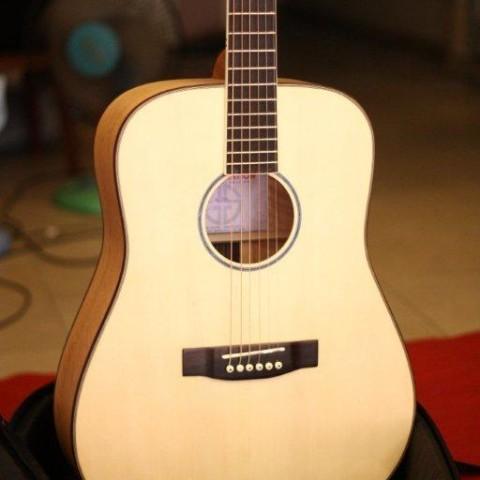 guitar-acoustic-CC200