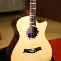 Đàn Guitar Cao Cấp