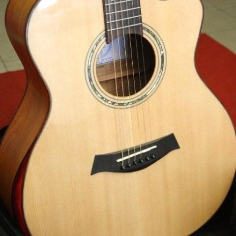 guitar-acoustic-bl101