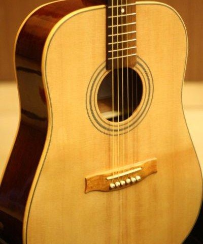 guitar-acoustic-hd200