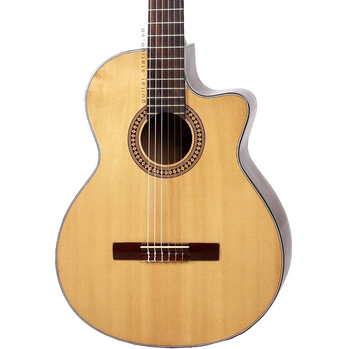 guitar-acoustic-cl199