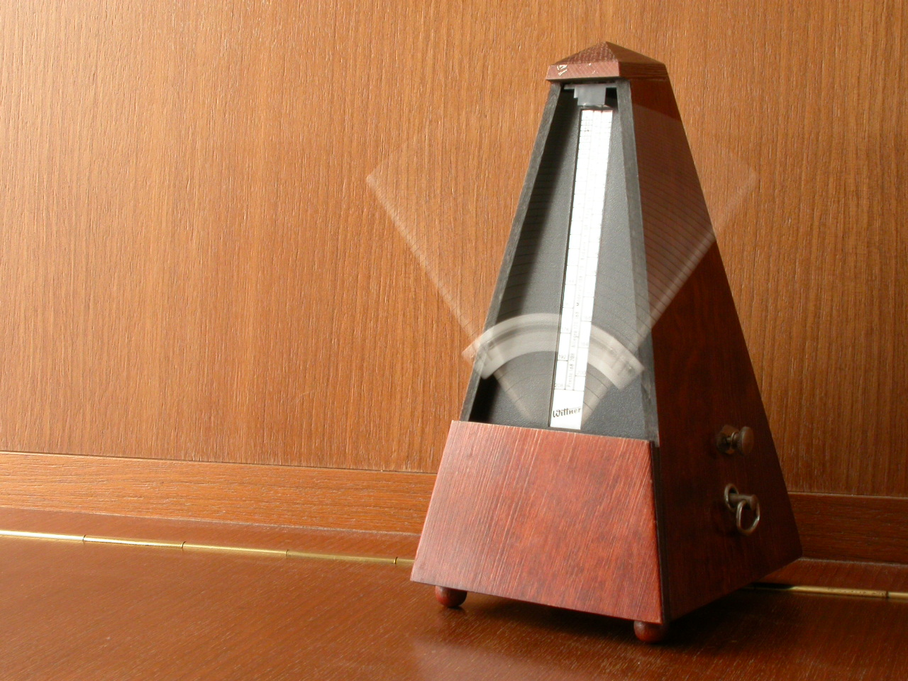 metronome guitar station