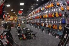 huong dan mua dan guitar cu