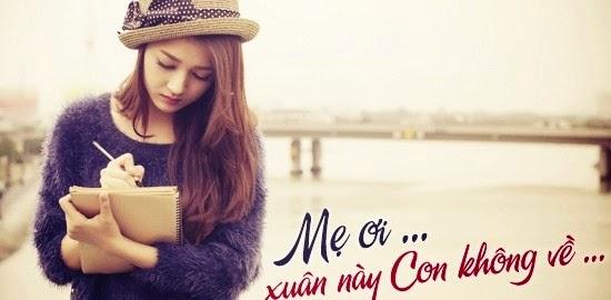 hop am guitar Xuan nay con khong ve don gian