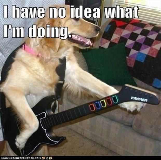 tap luyen guitar 2