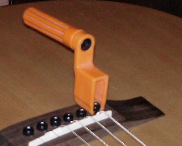 ve sinh dan guitar 6