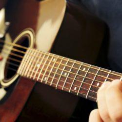 mashup guitar la gi