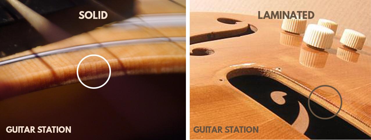 cach-phan-biet-dan-guitar-go-that-va-go-ep
