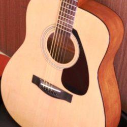 yamaha acoustic (10)