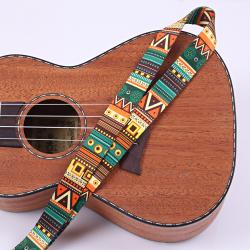 day-deo-ukulele (1)