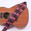 day-deo-ukulele (2)