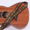 day-deo-ukulele (3)
