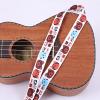 day-deo-ukulele (4)