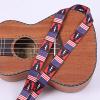 day-deo-ukulele (5)