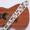 day-deo-ukulele (6)