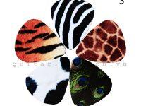 3-Animals Skin
