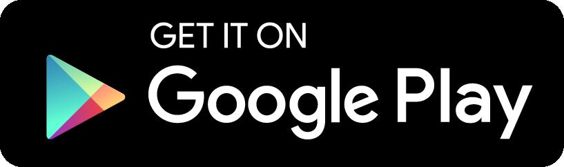 chỉnh dây download trên google play