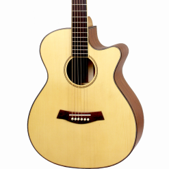 guitar-acoustic-ma10