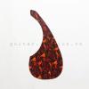 mieng-dan-chong-tray-guitar-10