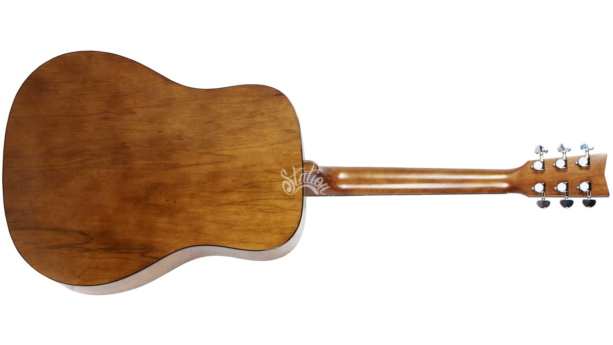 Yamaha-f310-horizontal-back