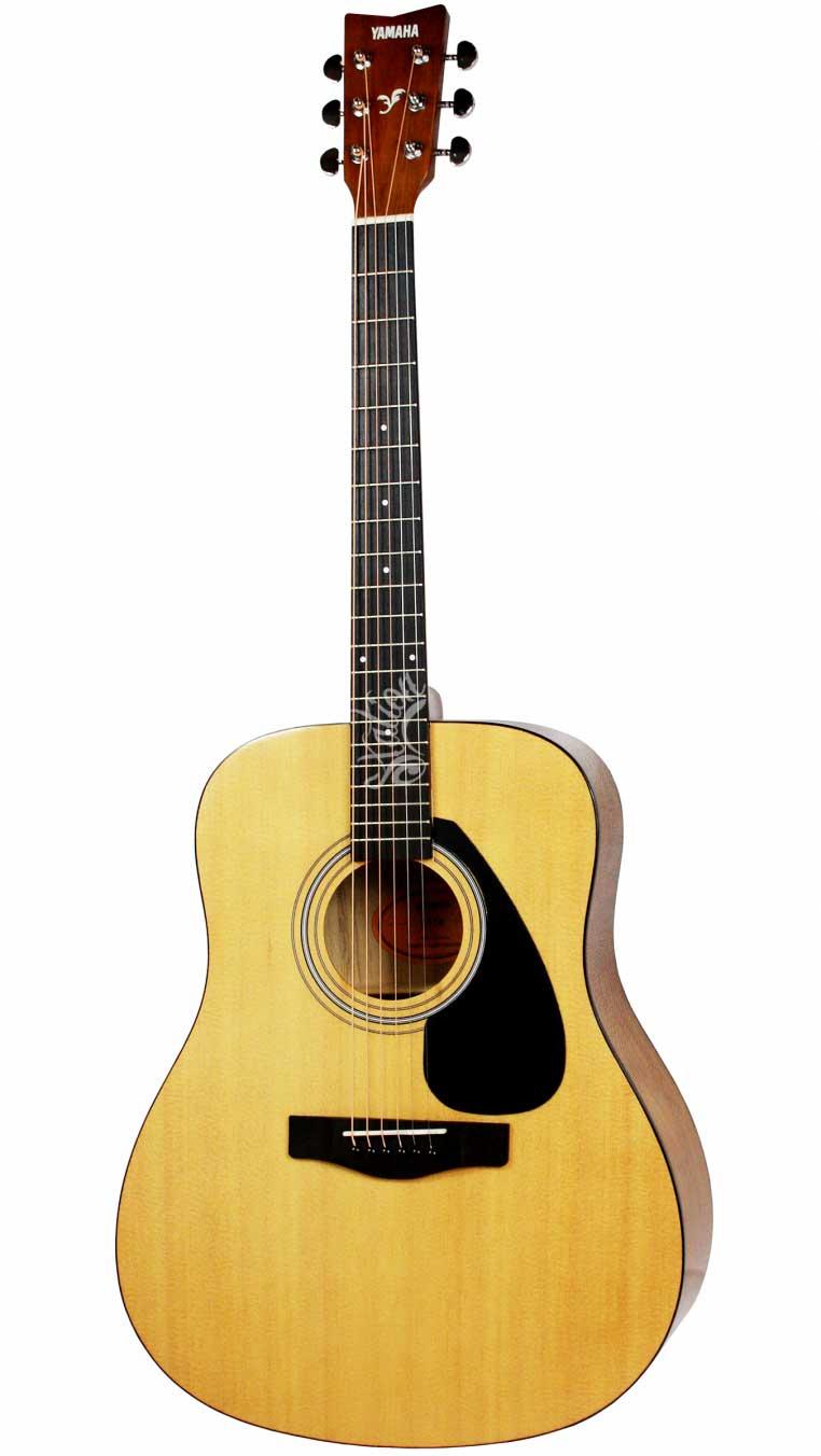 Yamaha-f310-vertical-top