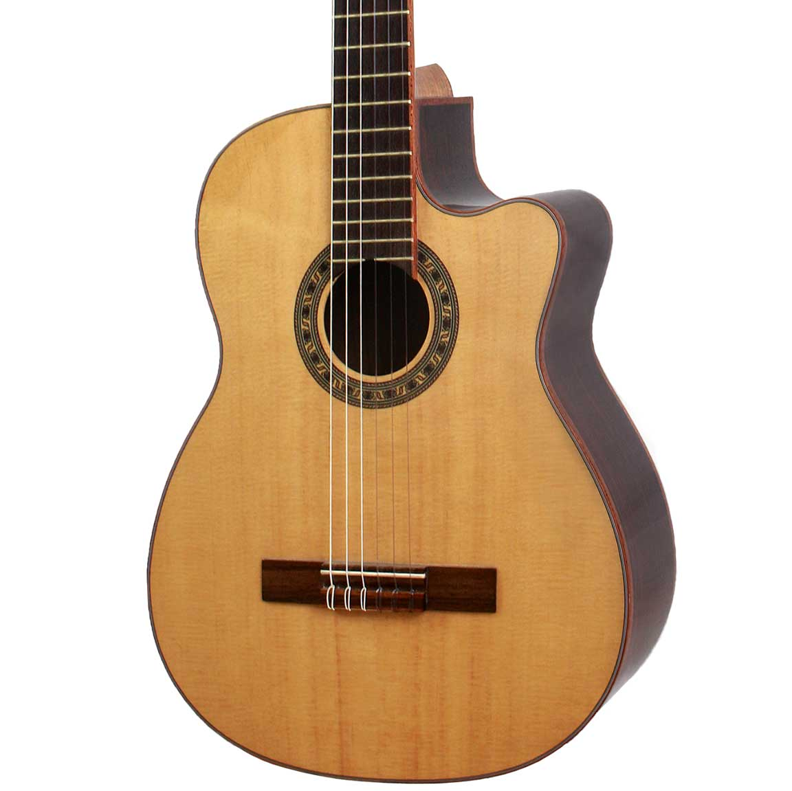guitar-acoustic-cl450