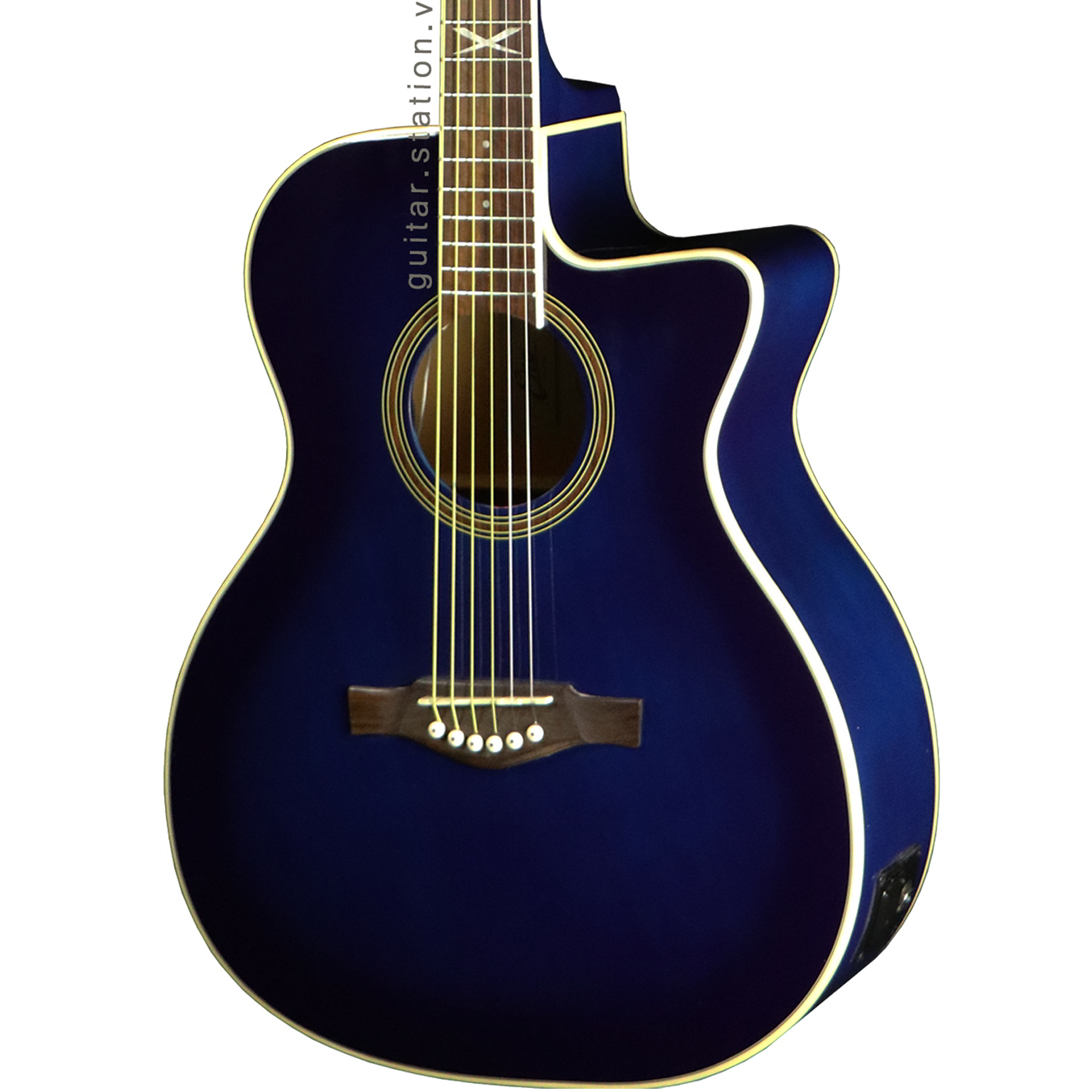 dan guitar chat luong cao